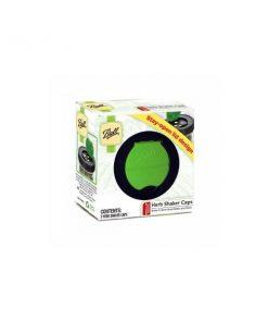 Ball® Herb Shaker Lokk