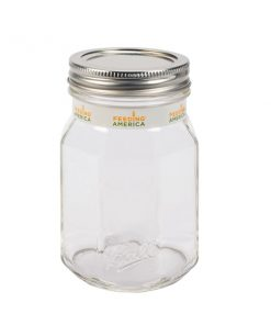Ball® Elite Sharing Jar 16 oz
