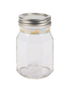 Ball® Elite Sharing Jar 16 oz