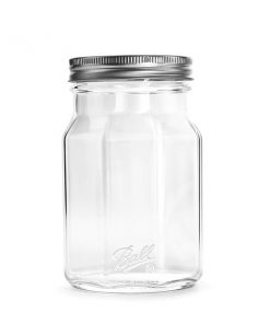 Ball® Elite Sharing Jar 32 oz