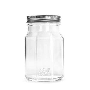 Ball® Elite Sharing Jar 32 oz