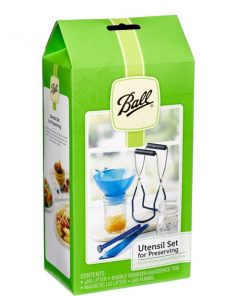 Ball® Utensil Kit